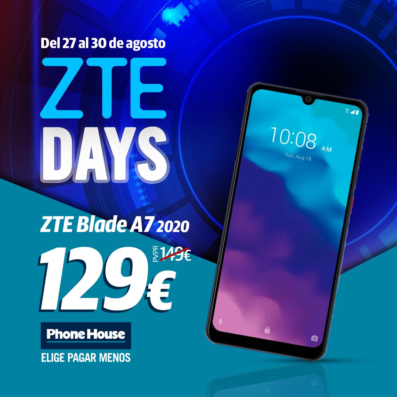 Rrss 1000x1000 Zte Days Prioridad 2