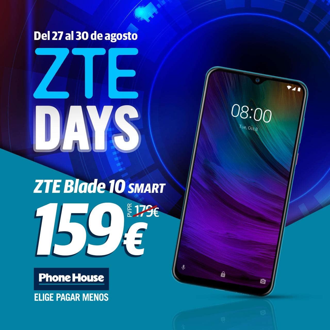 Rrss 1000x1000 Zte Days Prioridad 3