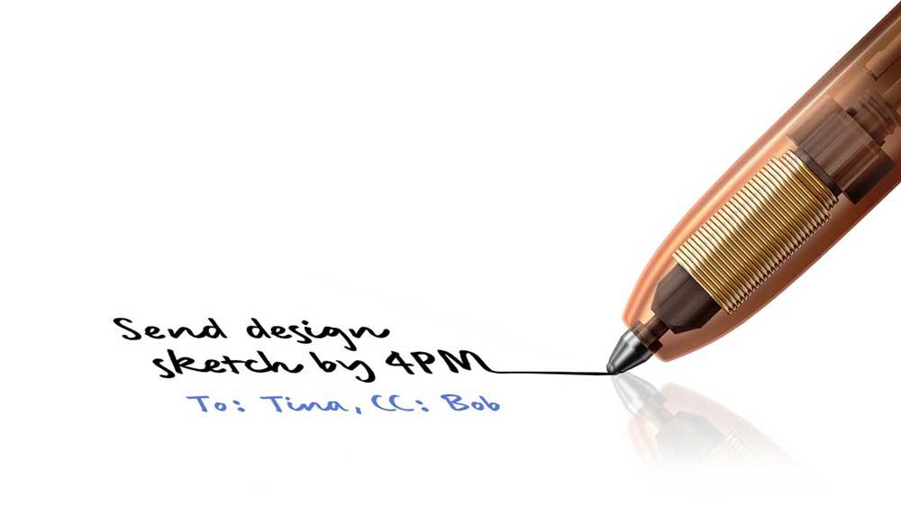 S Pen 2020