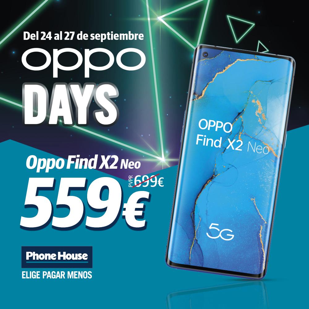Rrss 1000x1000 Oppo Days Prioridad 6