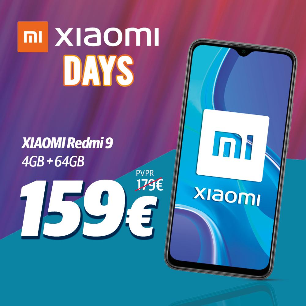 Rrss 1000x1000 Organico Xiaomi Days Prioridad3