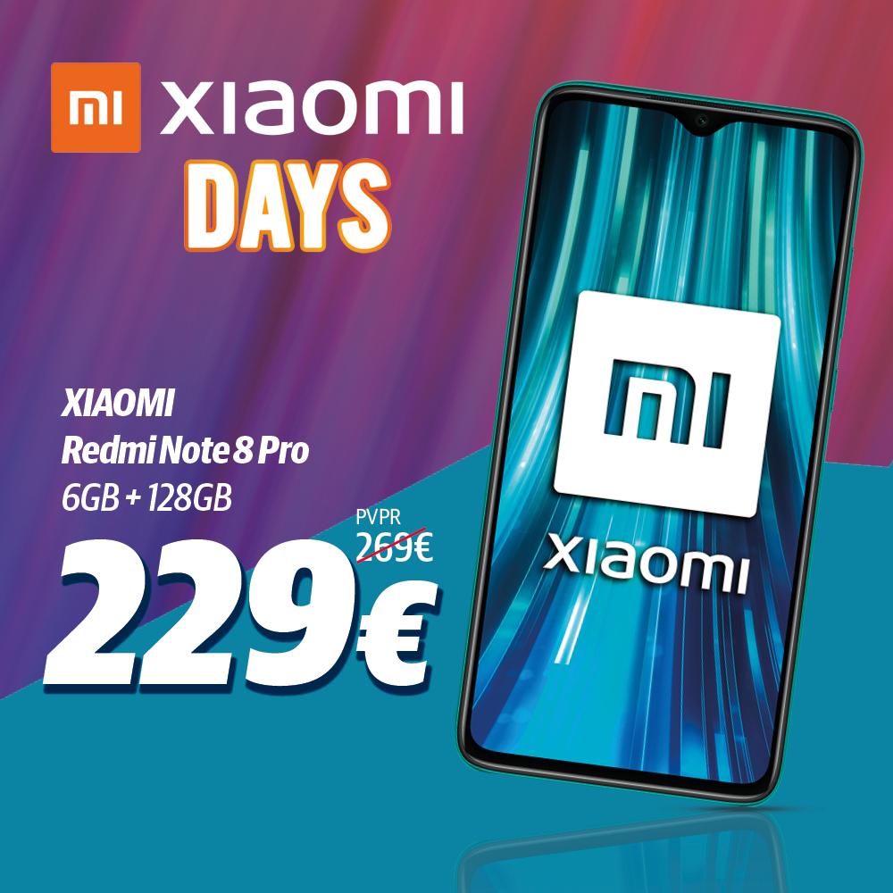 Rrss 1000x1000 Organico Xiaomi Days Prioridad4