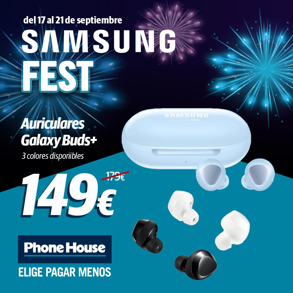 Rrss 1000x1000 Samsung Fest Sep20 Prioridad Acc