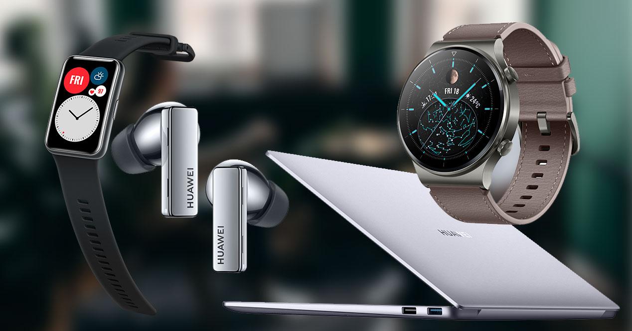 Huawei Ecosistema (4)