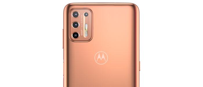 Moto G9 Plus (3)