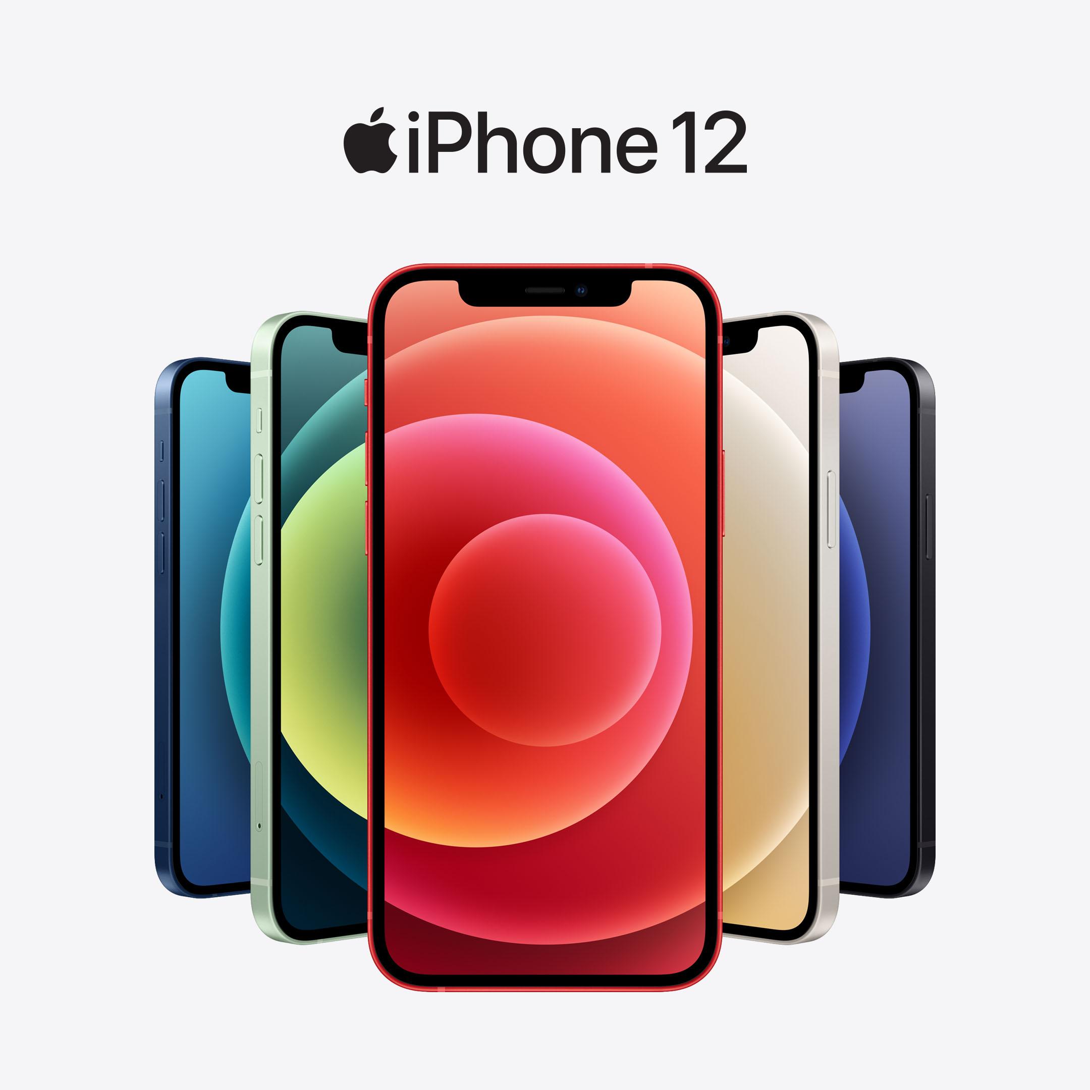 Eses Iphone 12 Social Carousel Frame 1