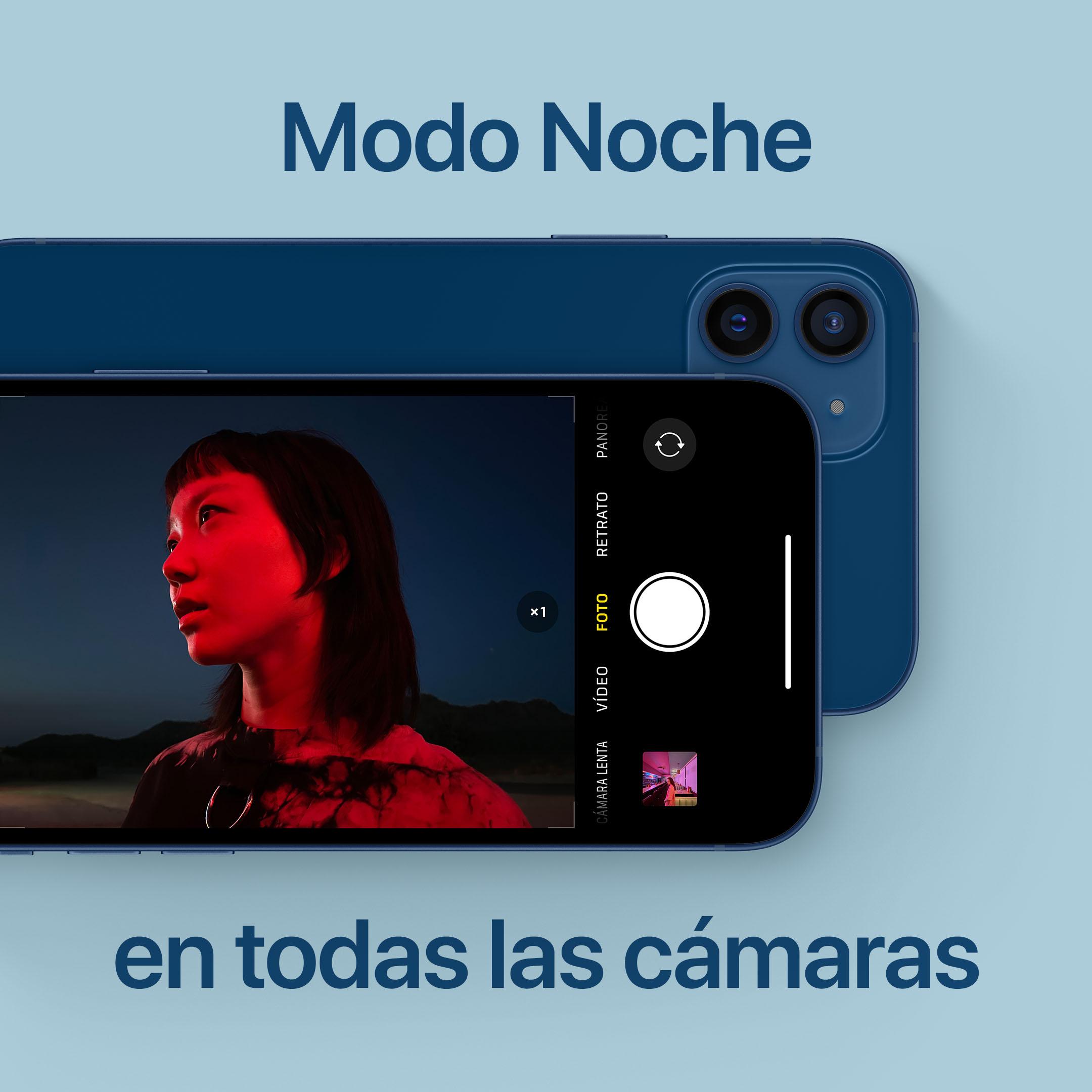 Eses Iphone 12 Social Carousel Frame 3