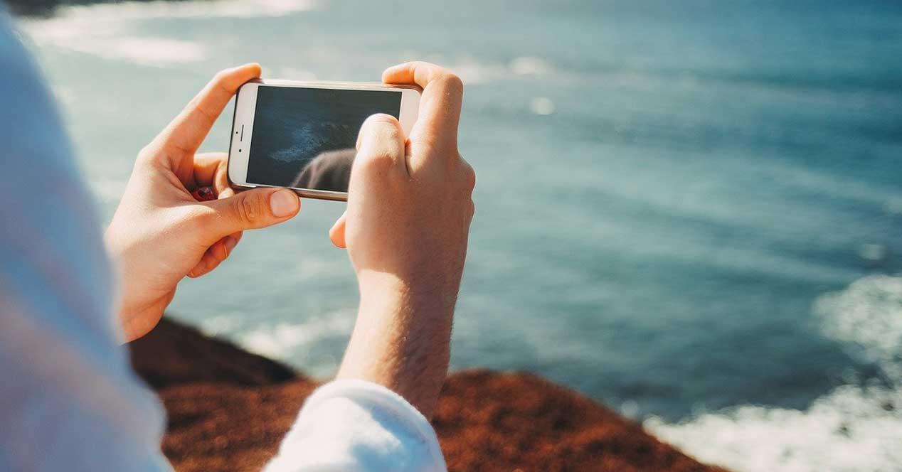 Mejores Apps Para Cambiar El Tamaño De Las Imágenes