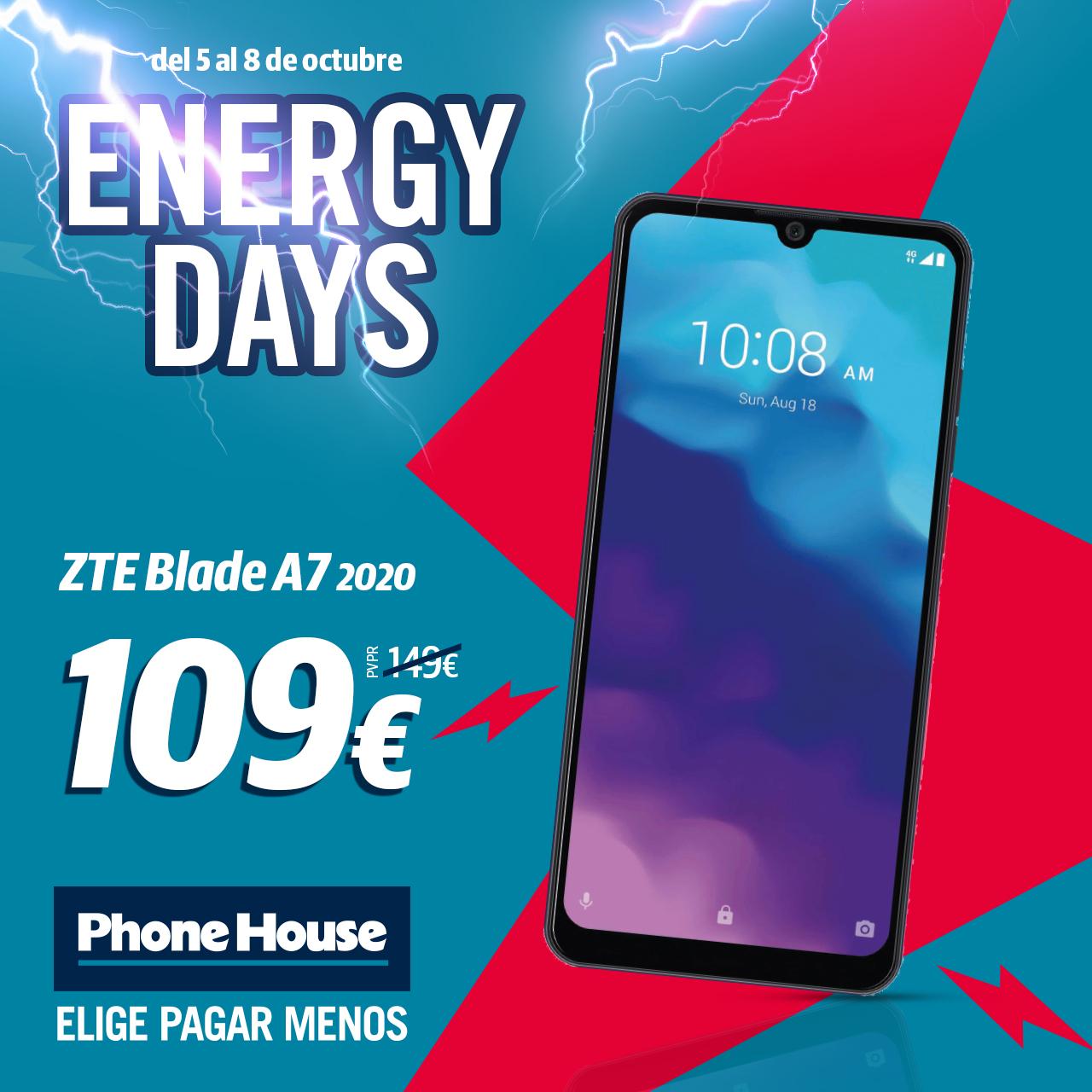 Rrss 1000x1000 Energy Days Prioridad 5