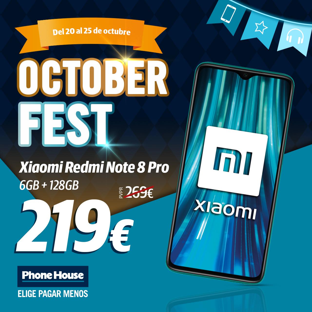 Rrss Destacados October Fest Prioridad2