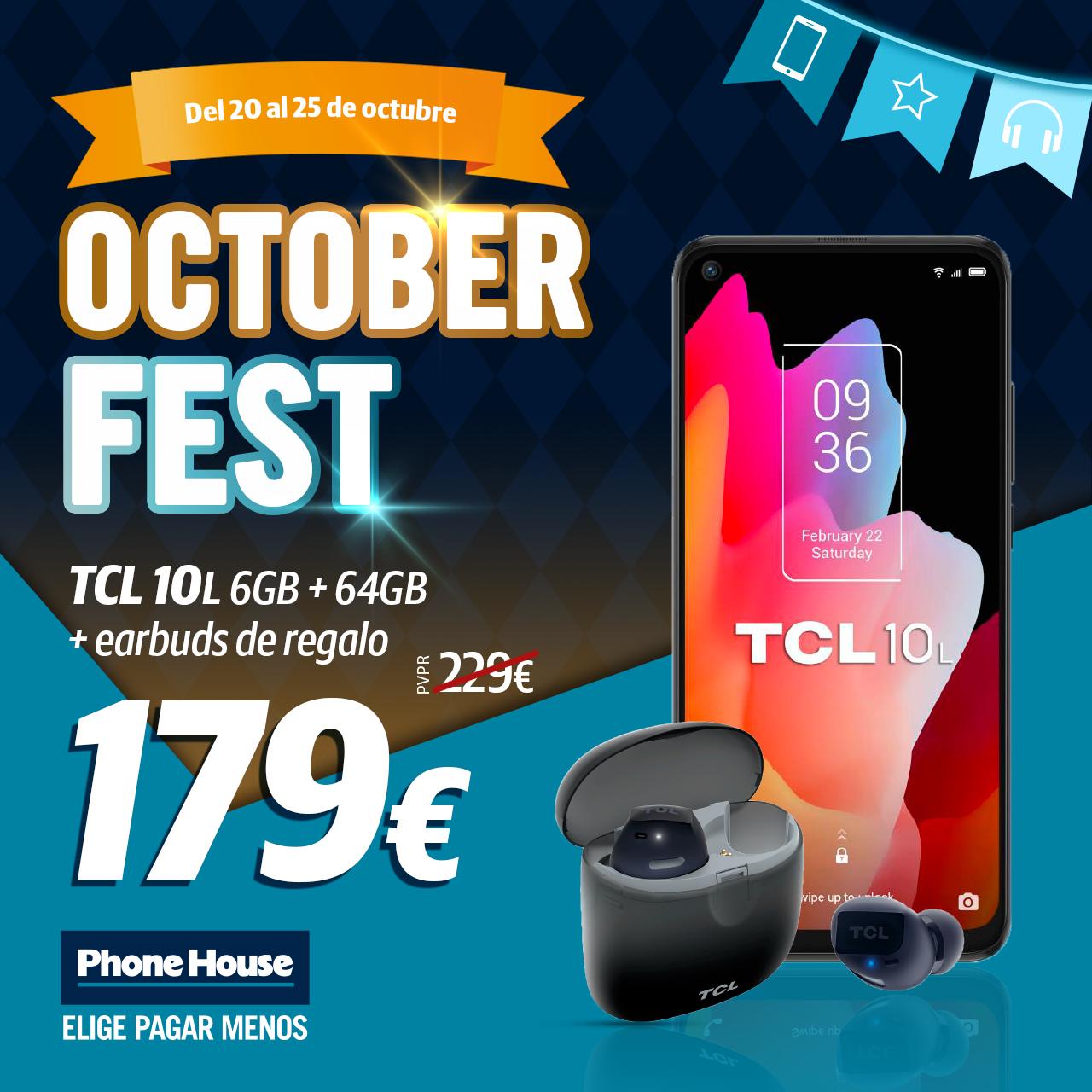Rrss Destacados October Fest Prioridad5