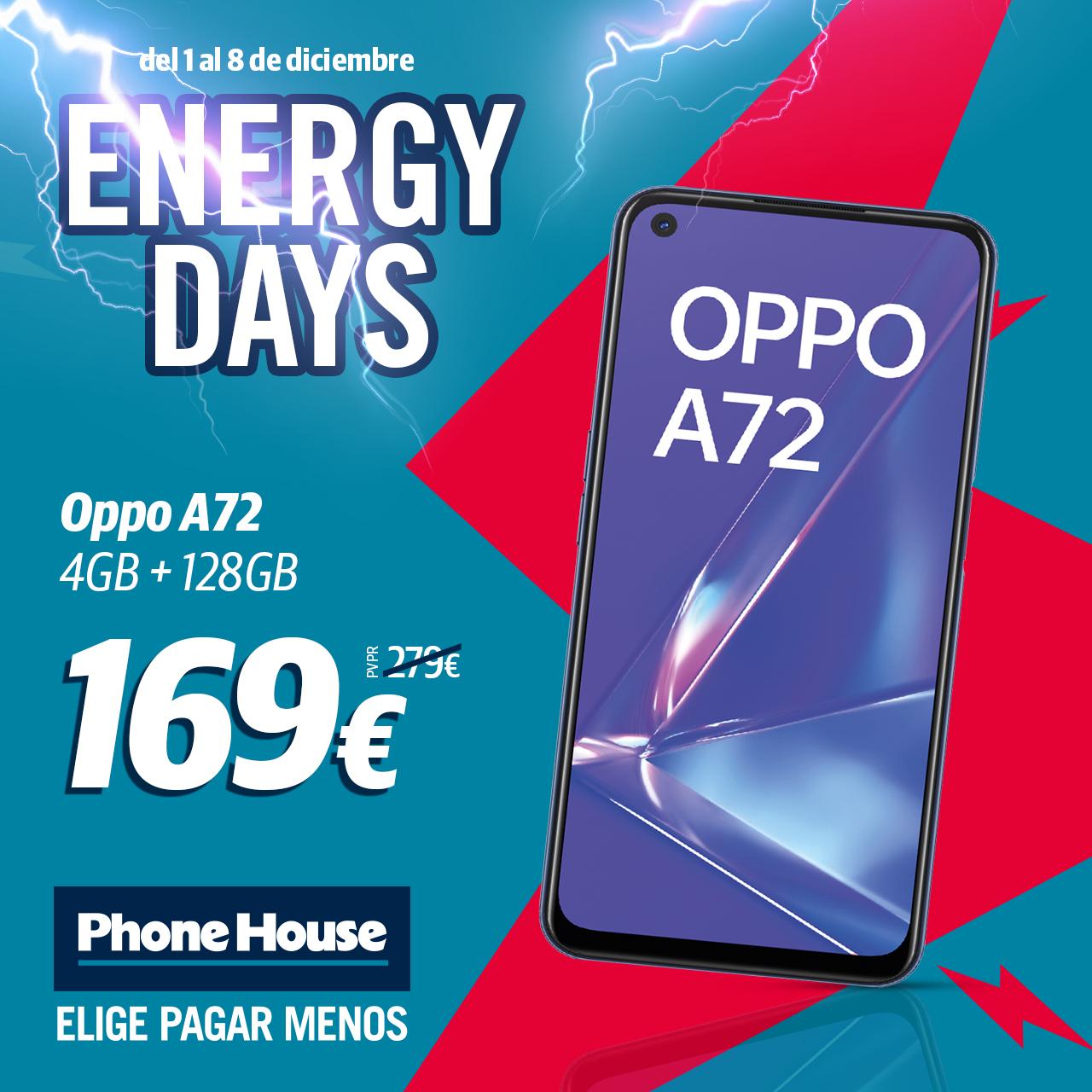 Rrss 1000x1000 Energy Days Destacado Prioridad 1