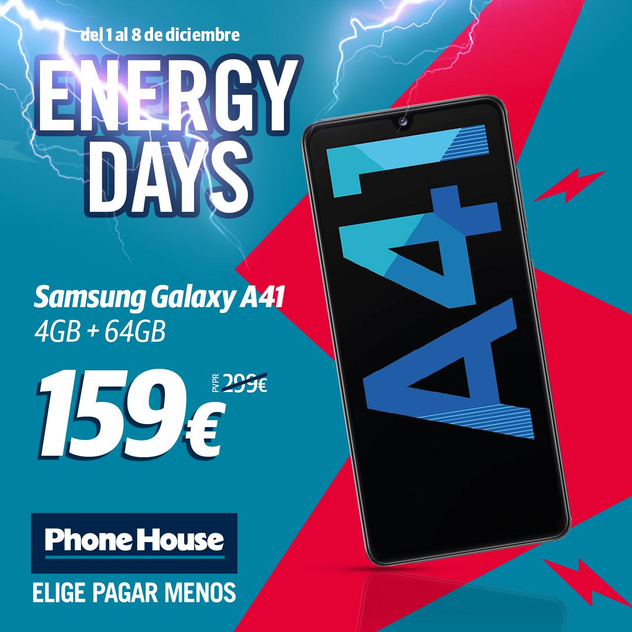 Rrss 1000x1000 Energy Days Destacado Prioridad 3