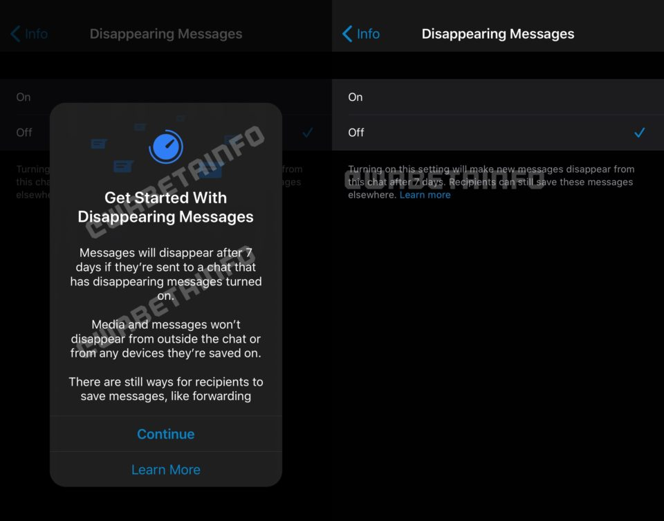 Wa Disappearing Messages Nux Ios 960x754 1