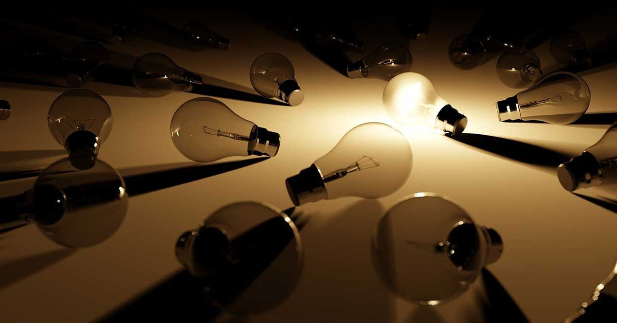 Ahorrar Energia Con Alterna