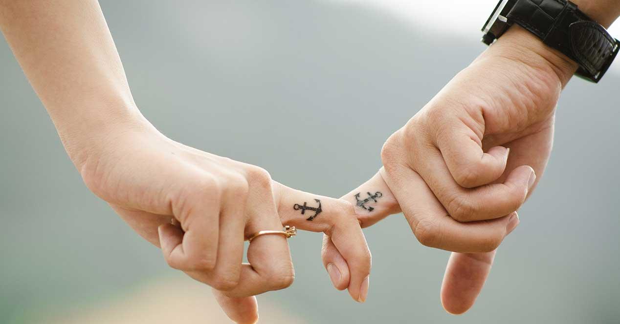 Alternativas A Tinder Para Ligar Y Conocer Gente Nueva