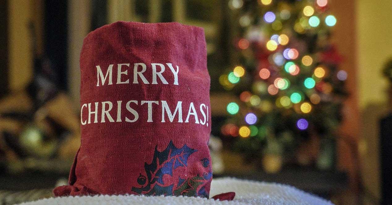 Ideas Baratas Para Regalar El Día De Reyes Magos