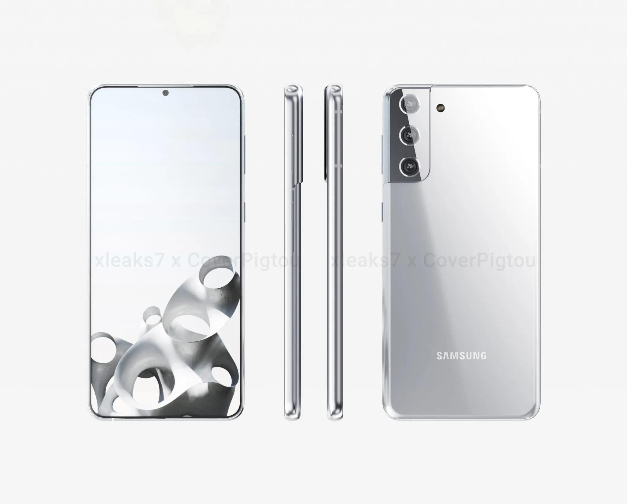 Samsung Galaxy S21 2 2048x1647 1
