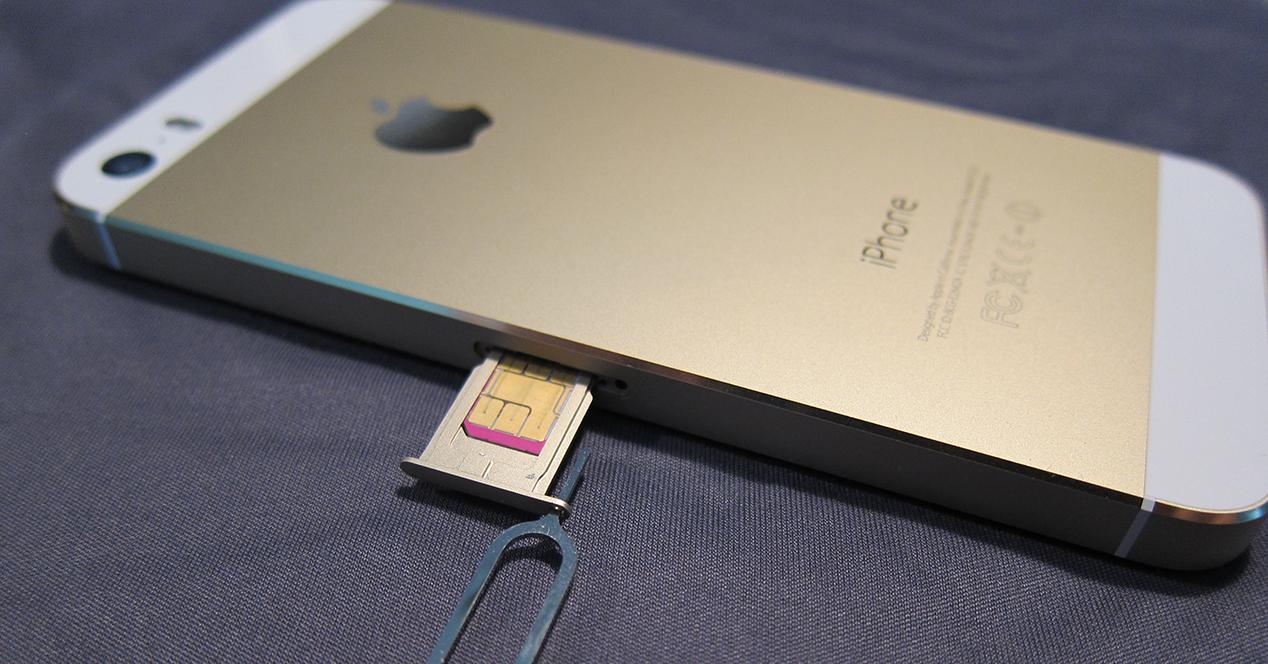 Iphone Sim
