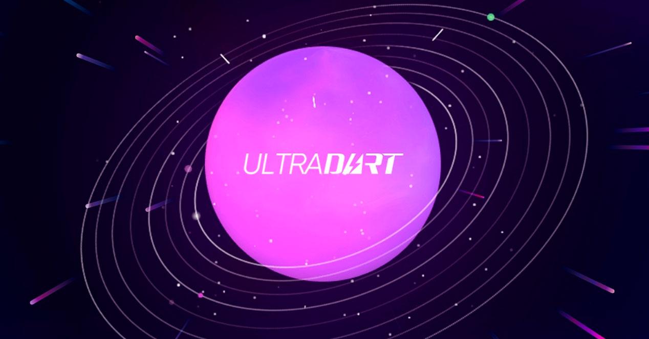 Realme Carga Rápida Ultradart