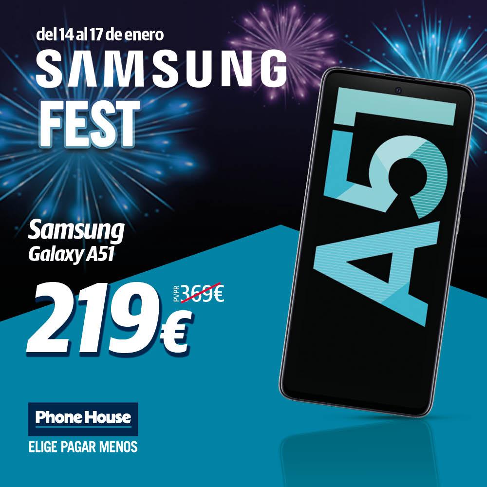 1000x1000 Rrss Samsung Fest 14a17 01 Prioridad 1