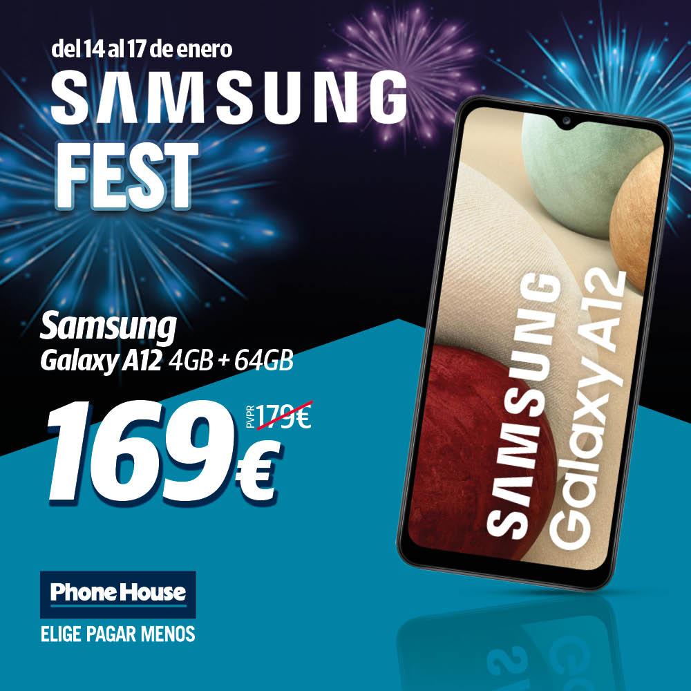 1000x1000 Rrss Samsung Fest 14a17 01 Prioridad 2