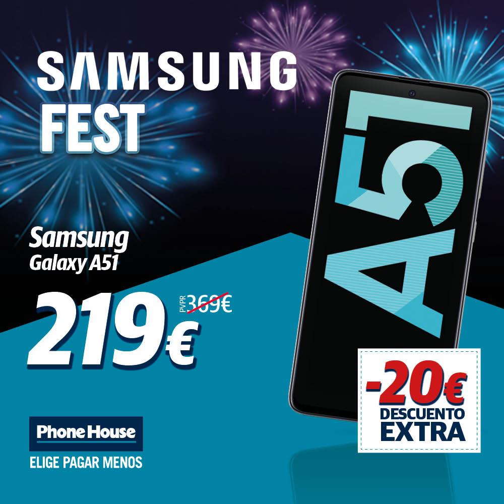 1000x1000 Rrss Samsung Fest 18a22 02 Prioridad 1