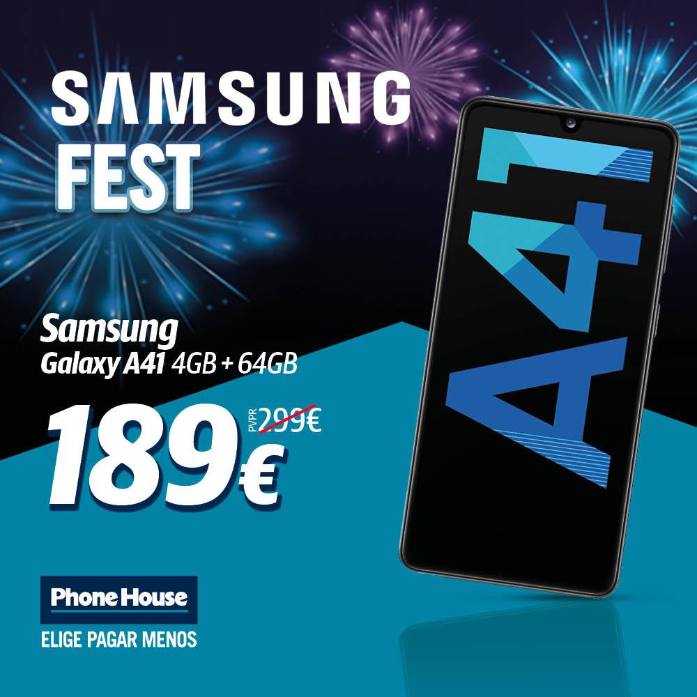 1000x1000 Rrss Samsung Fest 18a22 02 Prioridad 2