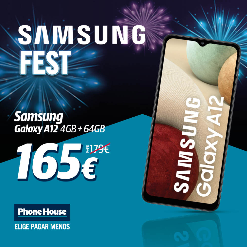 1000x1000 Rrss Samsung Fest 18a22 02 Prioridad 3