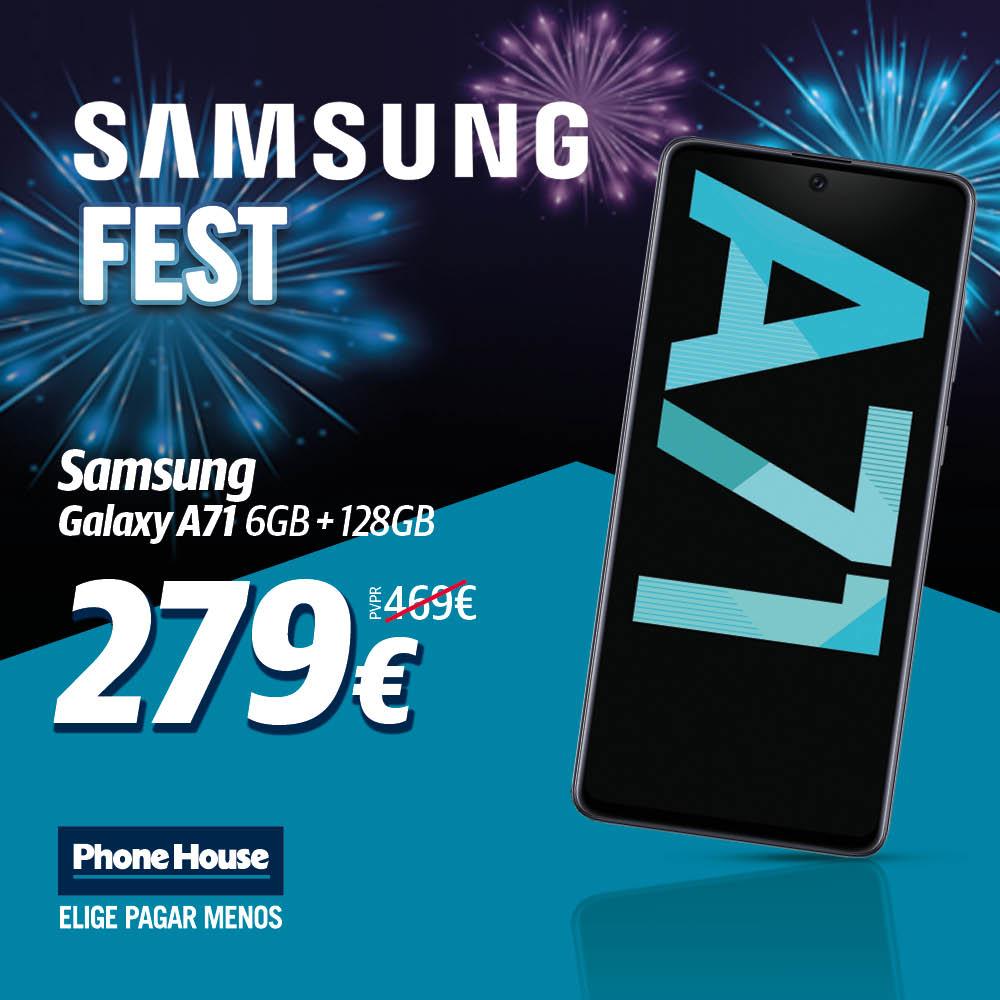 1000x1000 Rrss Samsung Fest 18a22 02 Prioridad 4
