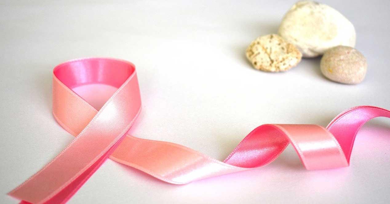 Día Mundial Cancer