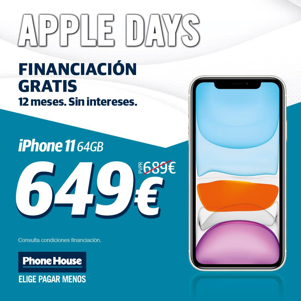 1000x1000 Rrss Apple Days 09a11 03 Prioridad 1