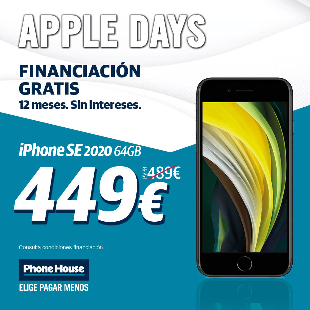 1000x1000 Rrss Apple Days 09a11 03 Prioridad 3