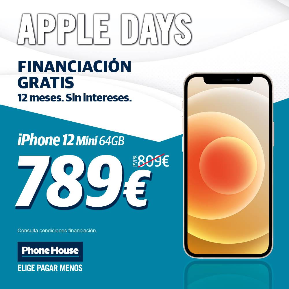 1000x1000 Rrss Apple Days 09a11 03 Prioridad 4