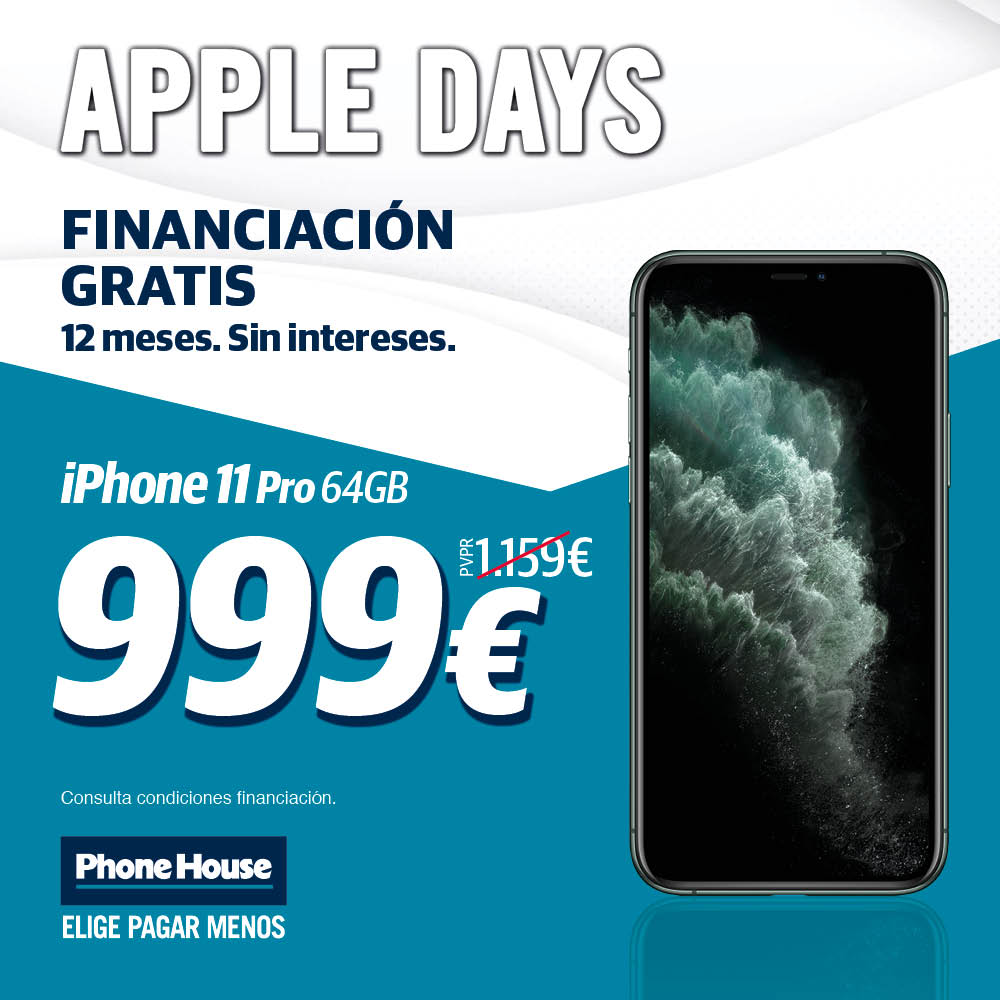1000x1000 Rrss Apple Days 09a11 03 Prioridad 5