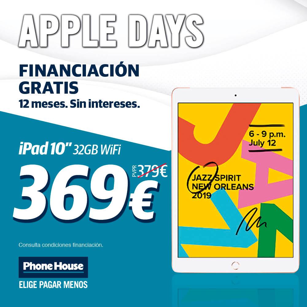 1000x1000 Rrss Apple Days 09a11 03 Prioridad 6