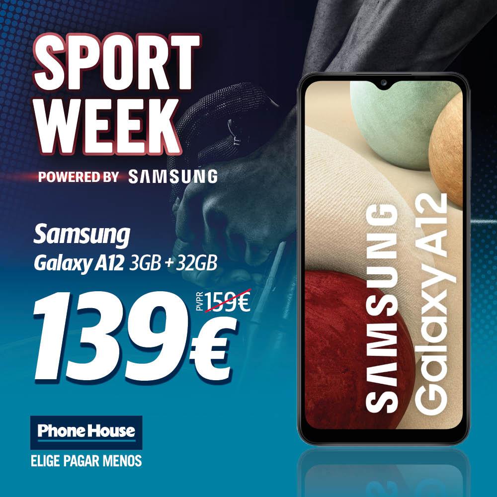 1000x1000 Rrss Sport Week 24a31 03 Prioridad 1