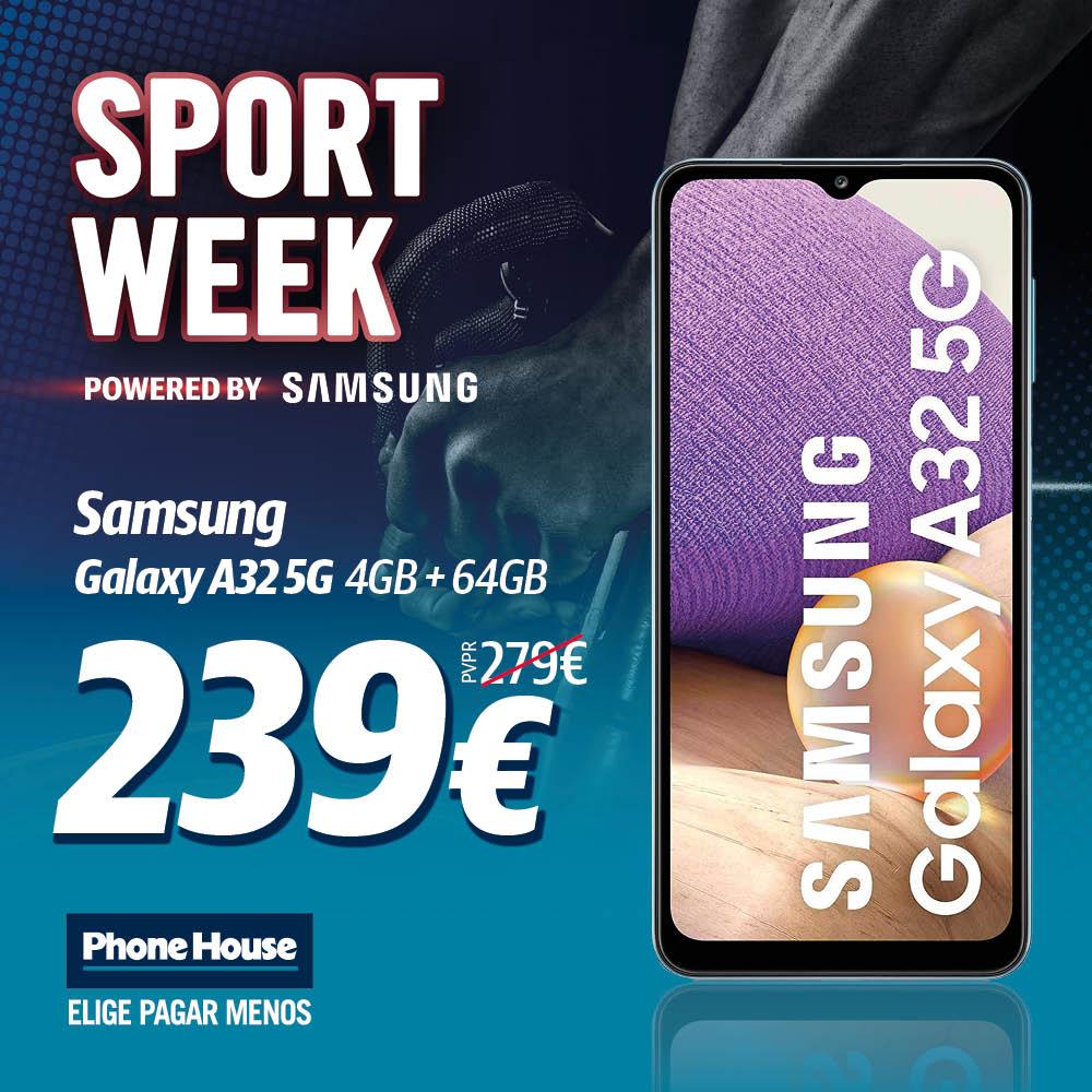 1000x1000 Rrss Sport Week 24a31 03 Prioridad 2