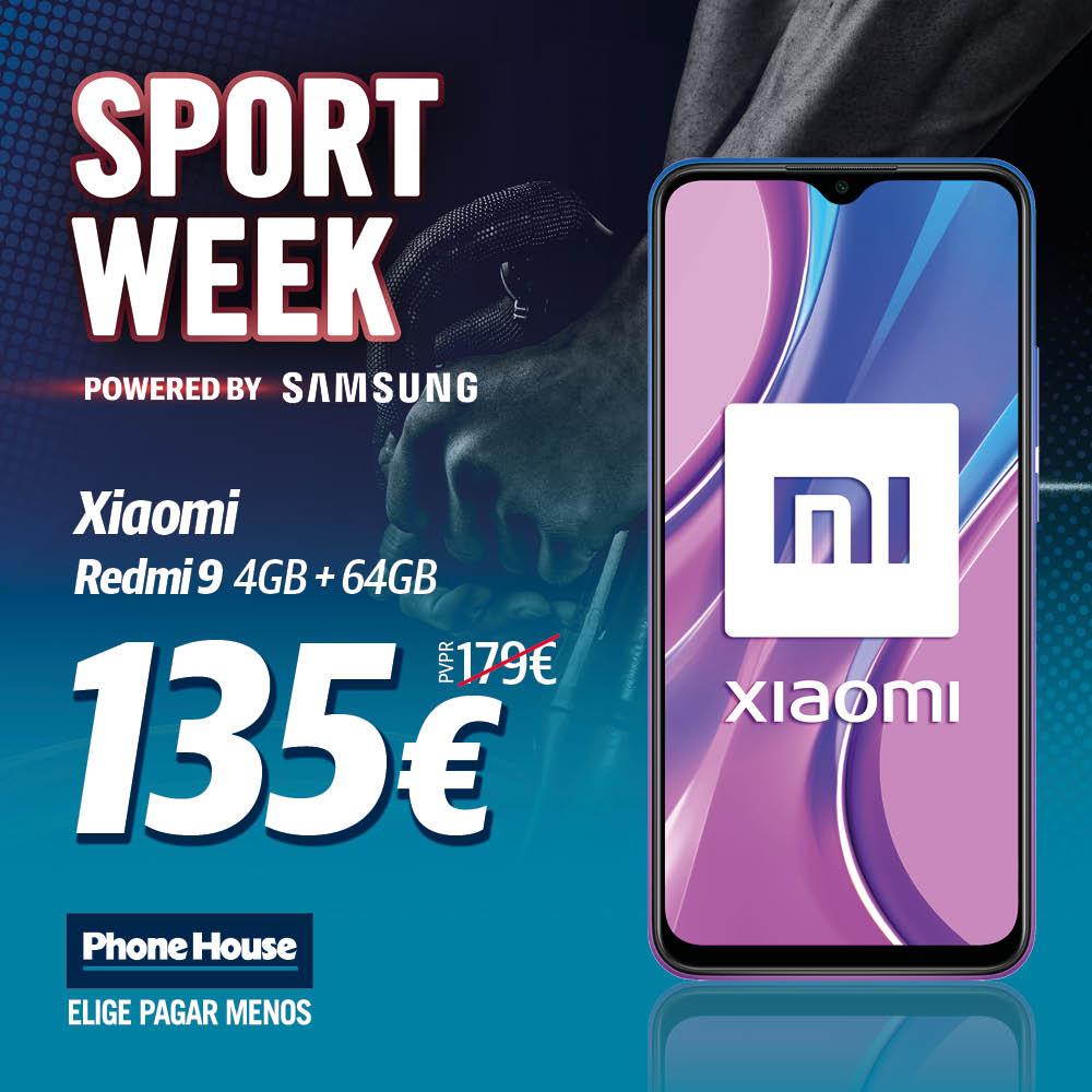 1000x1000 Rrss Sport Week 24a31 03 Prioridad 4