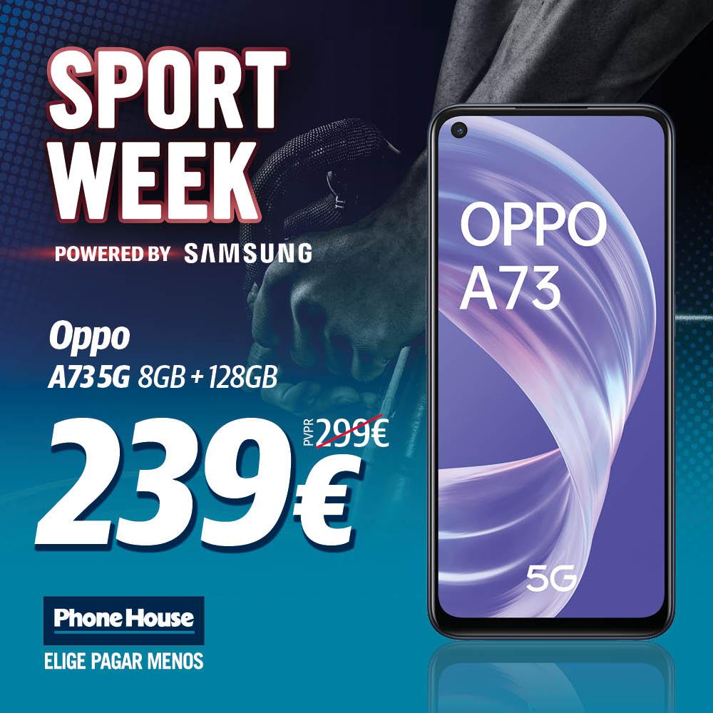 1000x1000 Rrss Sport Week 24a31 03 Prioridad 5