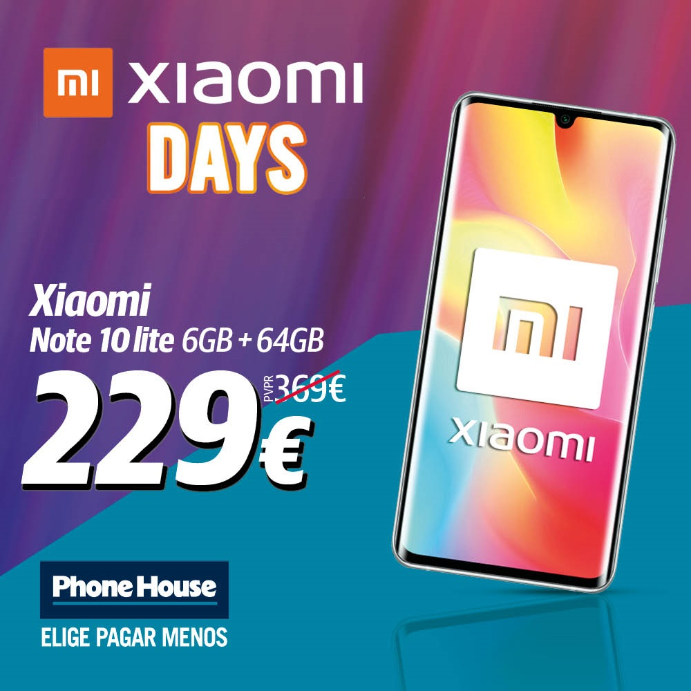 1000x1000 Rrss Xiaomi Days 04a08 03 Prioridad 2