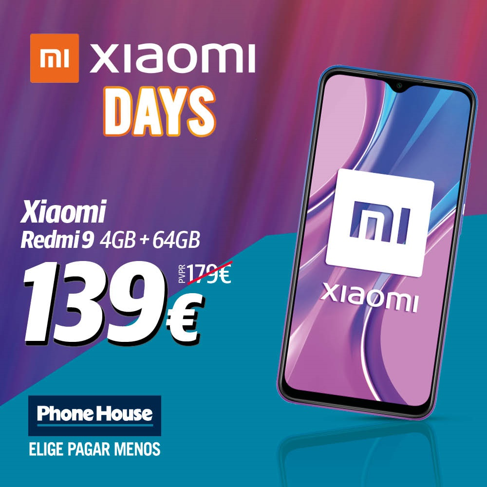 1000x1000 Rrss Xiaomi Days 04a08 03 Prioridad 6