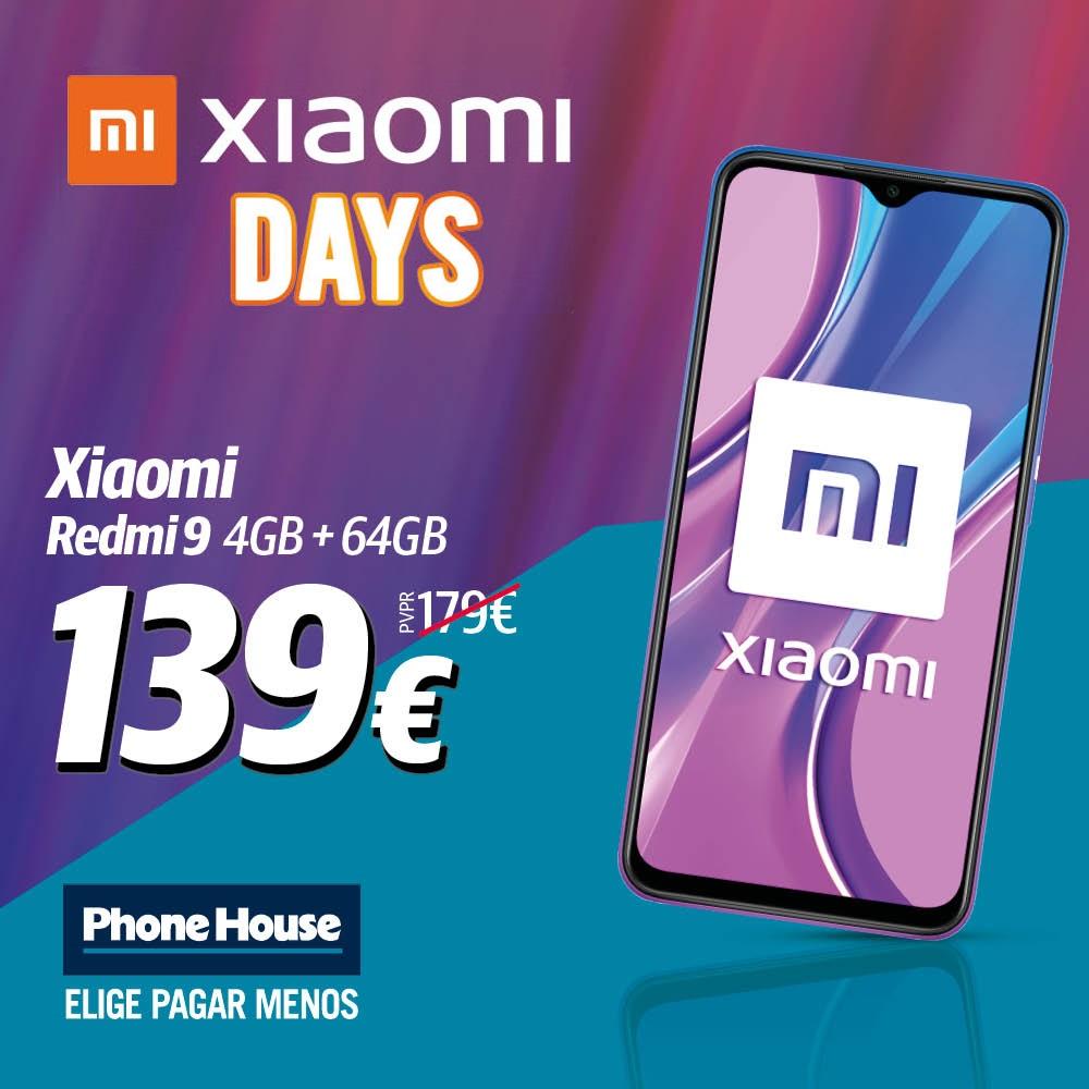 1000x1000 Rrss Xiaomi Days 04a08 03 Prioridad 6 2