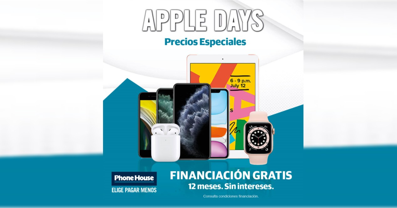 Apple Days Ph