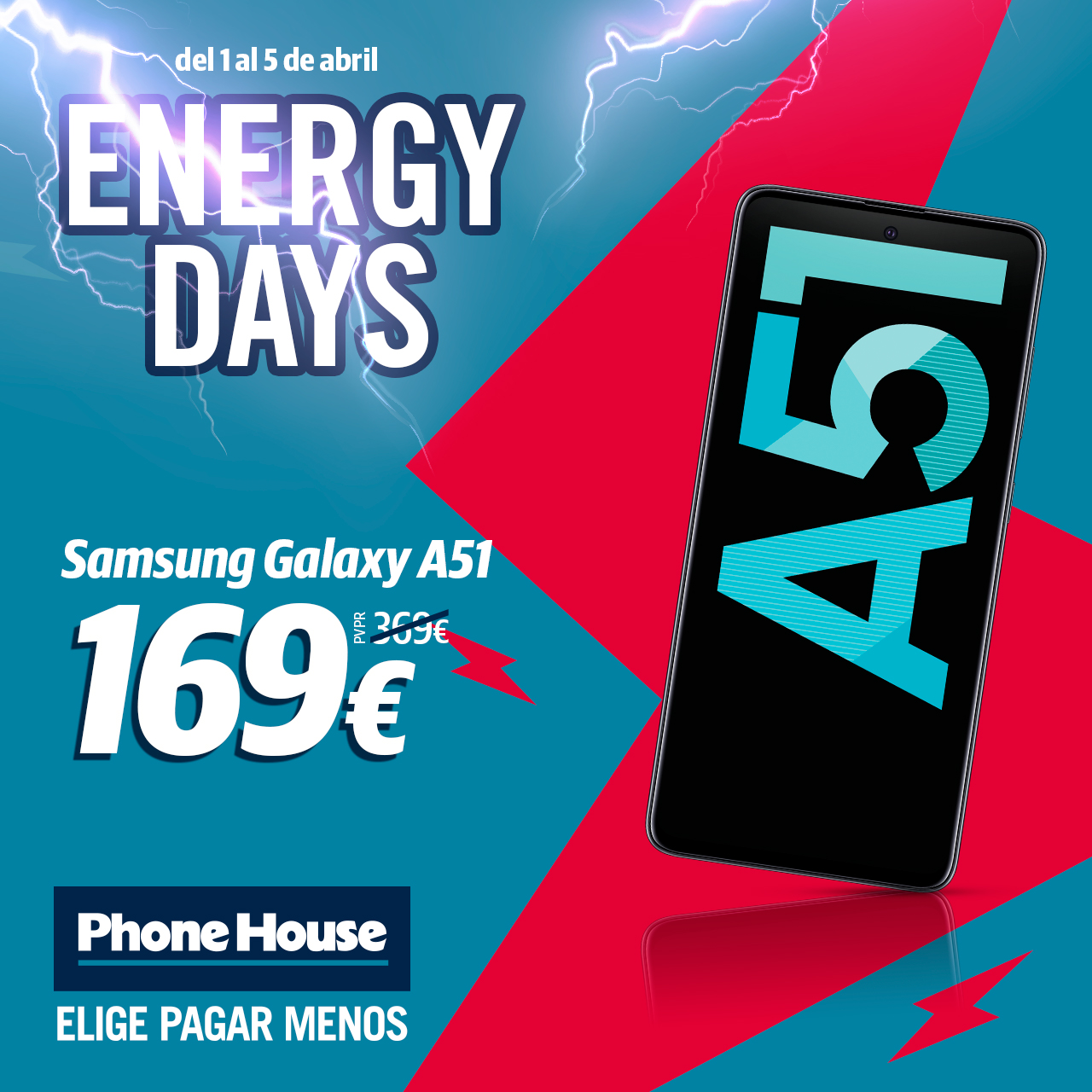 1000x1000 Rrss Energy Days 01a05 04 Prioridad1