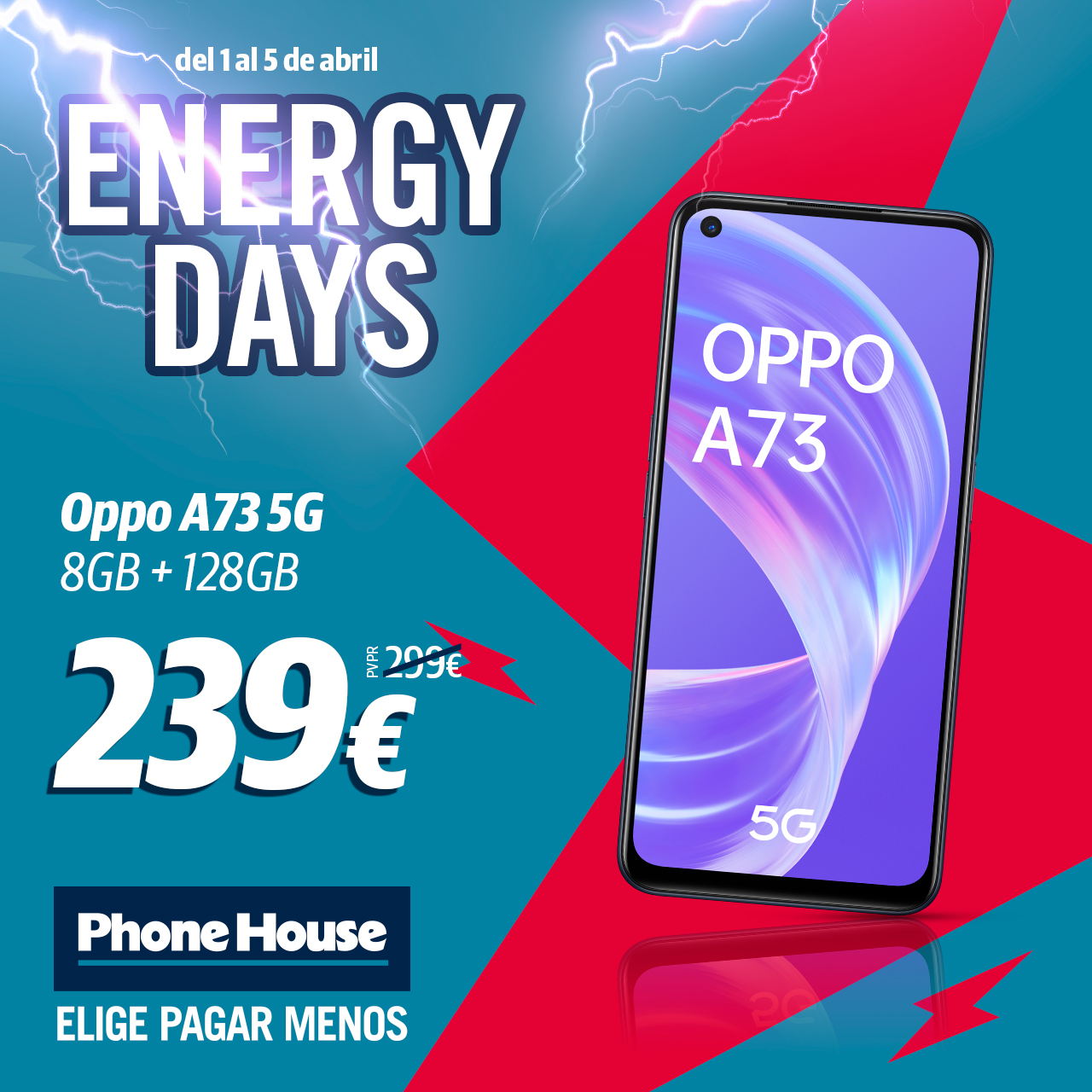 1000x1000 Rrss Energy Days 01a05 04 Prioridad2
