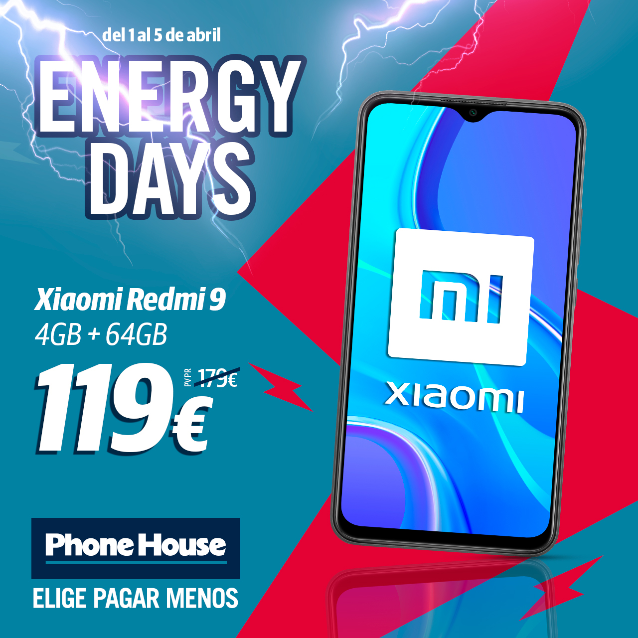 1000x1000 Rrss Energy Days 01a05 04 Prioridad3