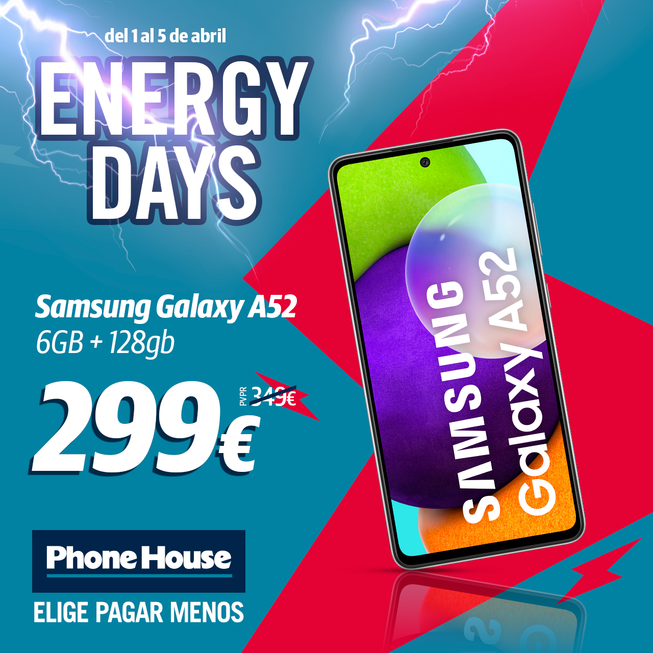 1000x1000 Rrss Energy Days 01a05 04 Prioridad4