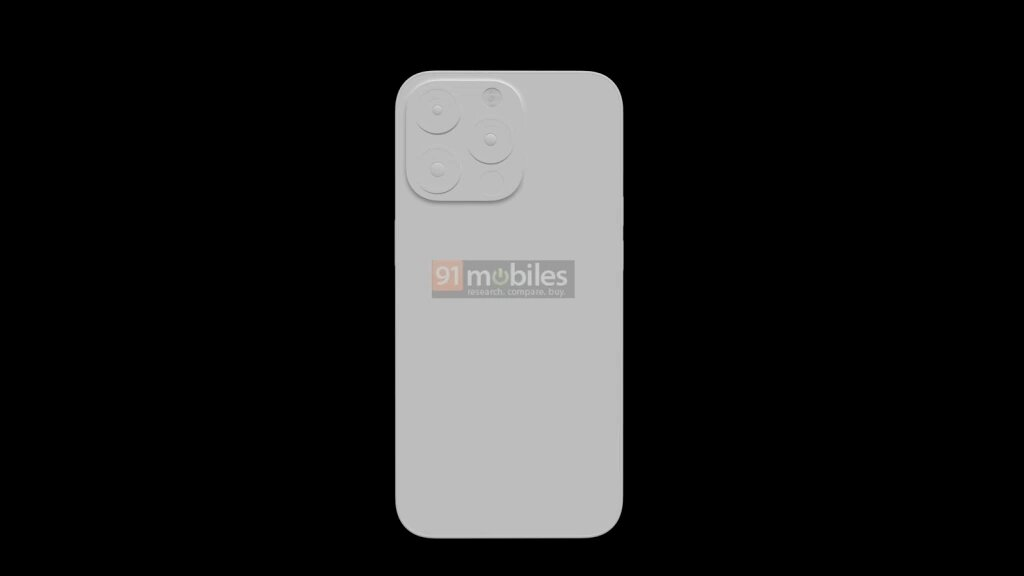Iphone 13 Pro Design Leak Rear Camera.jpg