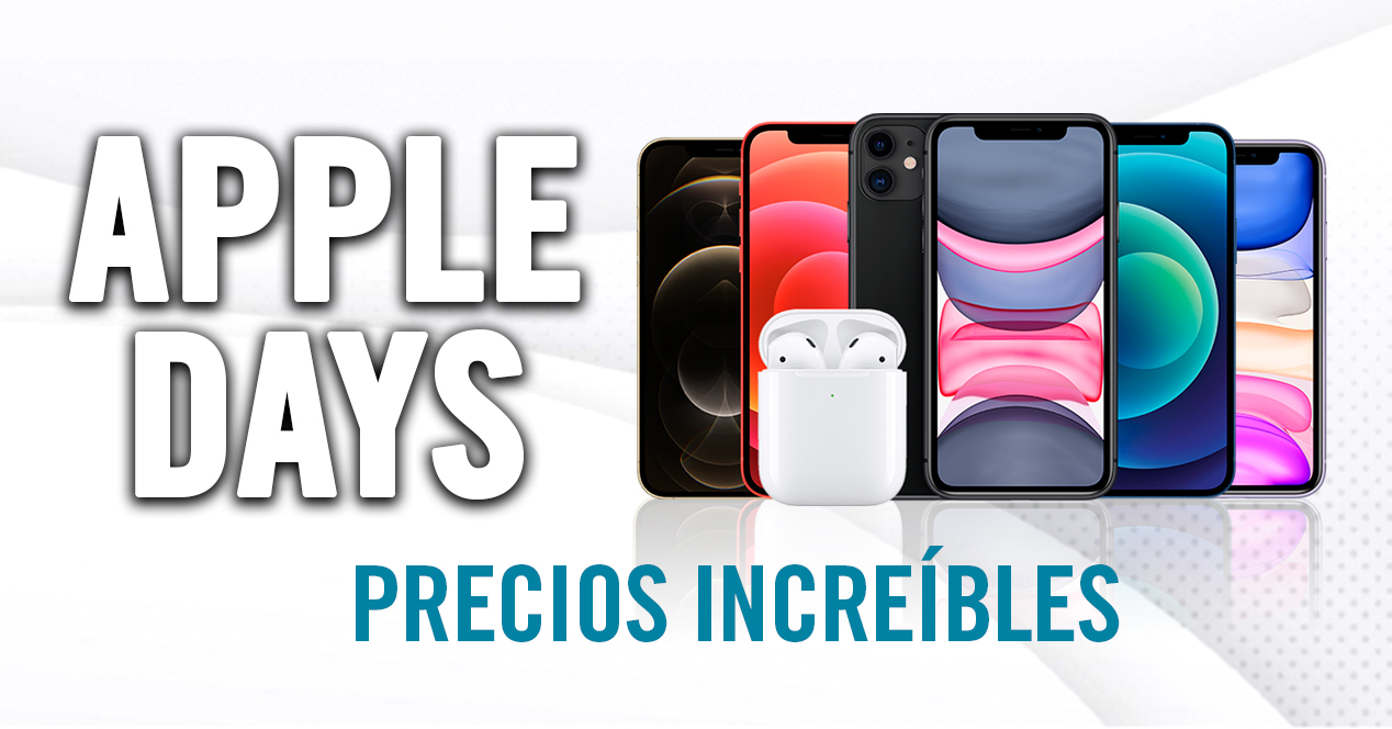 Blog 1268x664 Apple Days 24 25 05 Bodegón